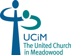 Congregational Meeting @ United Church in Meadowood