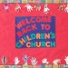 Featured-Page-ChildrenChurch