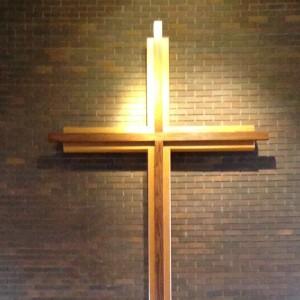 Easter Sunday -  He is Risen! @ United Church in Meadowood | Winnipeg | Manitoba | Canada