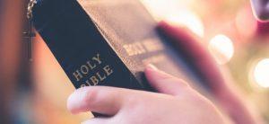 Winter Bible Study   2pm or 7pm @ United Church in Meadowood | Winnipeg | Manitoba | Canada