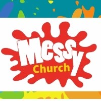 Messy Church at UCiM     CANCELLED @ United Church in Meadowood