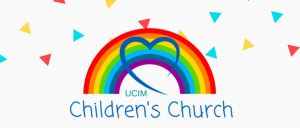 Children's Church @ United Church in Meadowood
